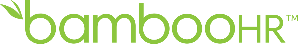 Bamboo HR Time Tracking Logo
