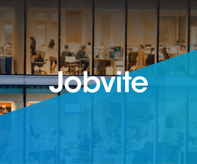 jobvite integration