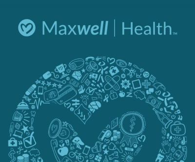 maxwell health integration
