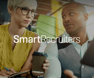 smart recruiters integration