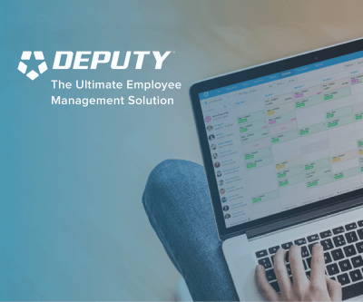 deputy task management integration
