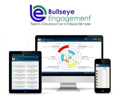 bullseye engagement integration
