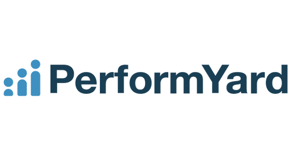 partner logo PerformYard