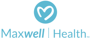 partner logo Maxwell Health