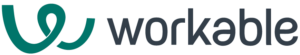Workable Software Limited logo