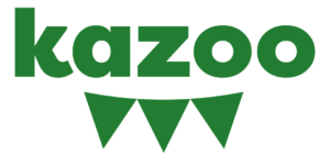partner logo Kazoo Performance